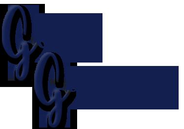 Glass Giving Jewellery